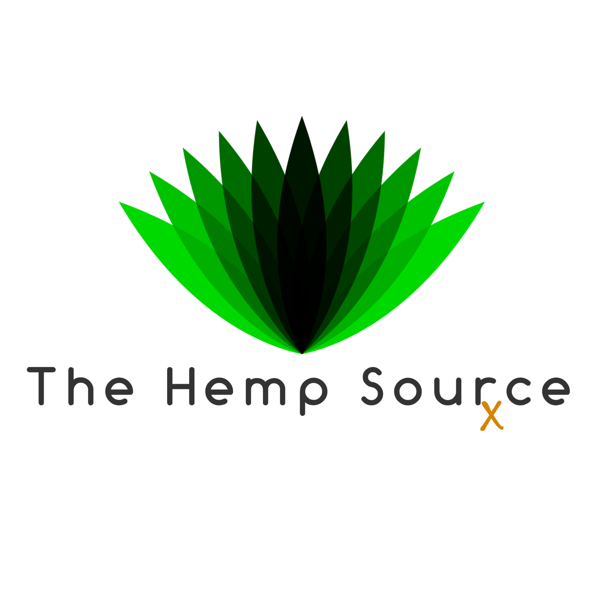 THE HEMP SOURCE RX
