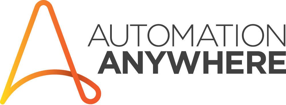Automation Anywhere Free Covid-19 RPA Bots