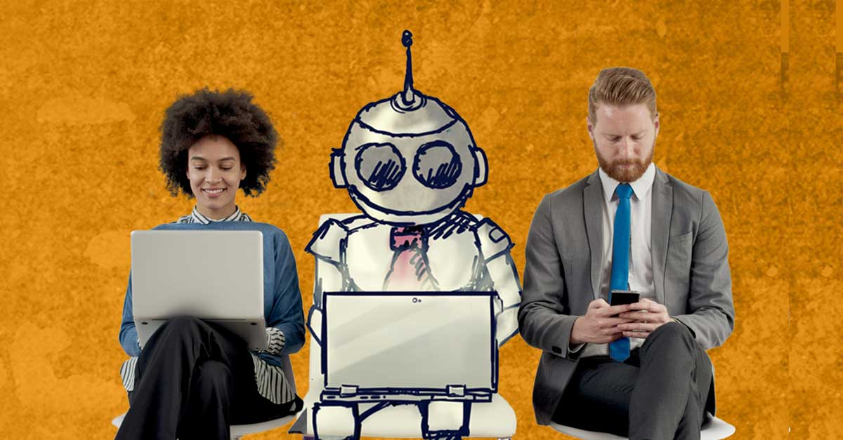 3 Ways Automation Helps Bring the Best Out of Human IT Agents