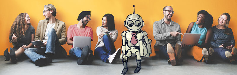 IT Automation for effective IT Support team collaboration