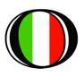 pizzaiolo-logo
