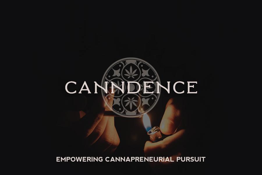 Canndence, a cannabis consultancy group.