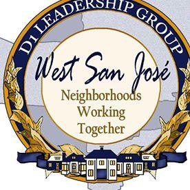 The D1 Leadership Group Logo