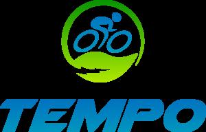 Tempo Bicycles logo
