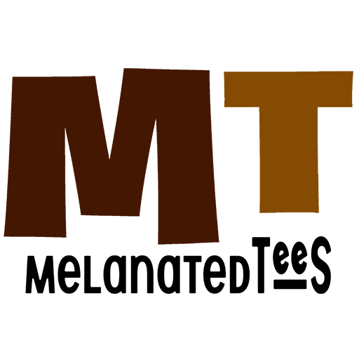MelanatedTees