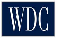 WDC Kitchen & Bath Center