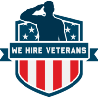 We-Hire-Vets