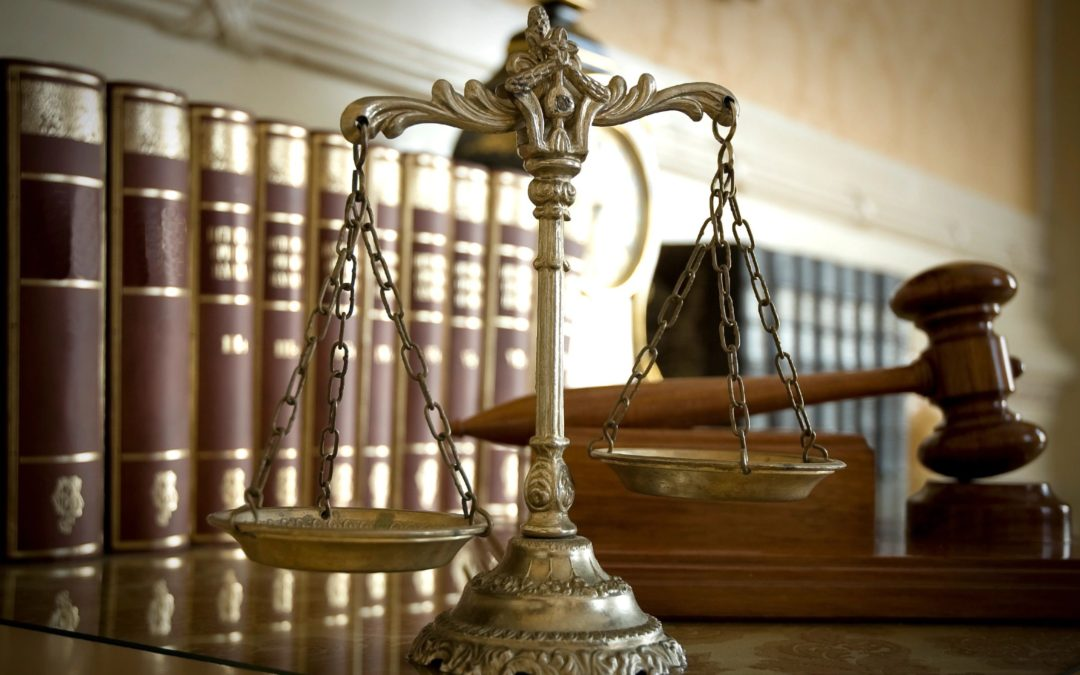 Challenges to Real Parties-in-Interest Continue to Terminate IPR Proceedings