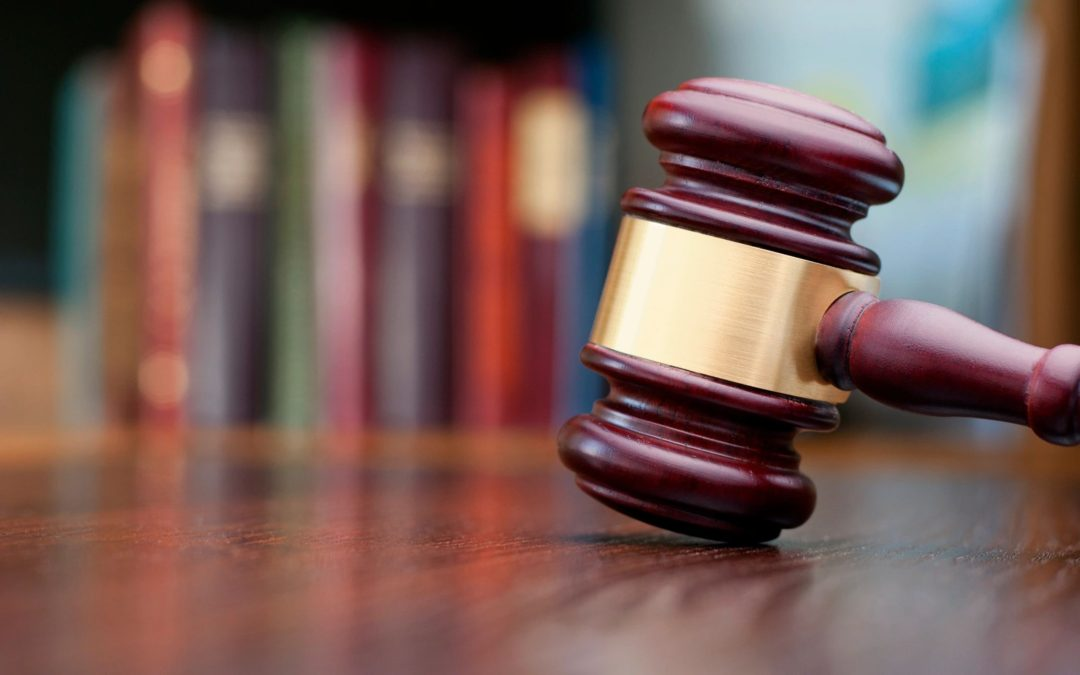 Federal Circuit Continues To Address Transitional IPR Appeals Post-SAS
