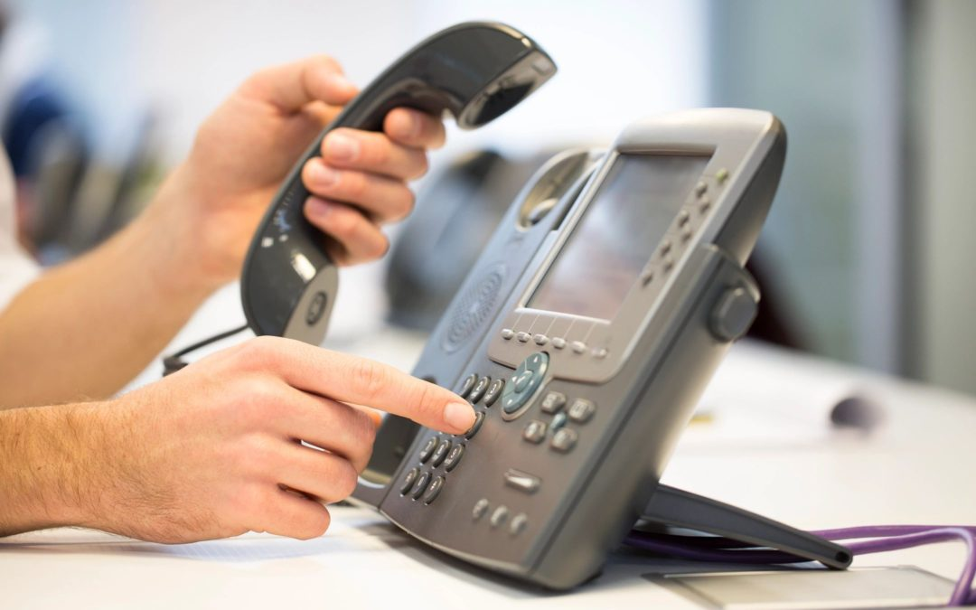 It's Obvious: POSA Could Write Software To Generate Conference Call Requests