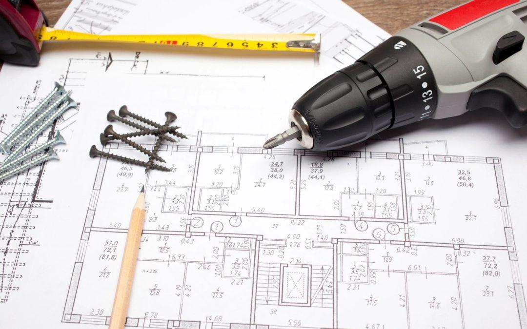PTAB Claim Construction Final Rule Announced