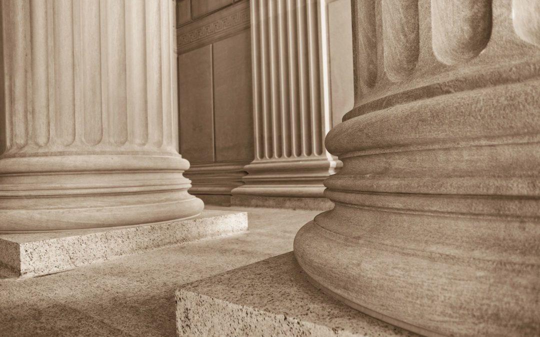PTAB Designates RPI, Follow-On Petition Cases Precedential