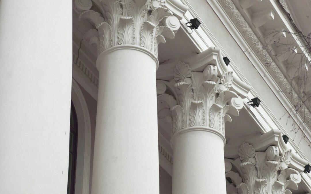 PTAB Designates Fintive Factor Decisions Informative
