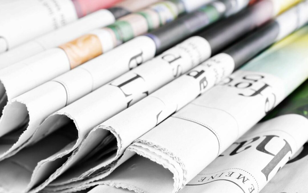 Precedential Opinion Panel On Printed Publications