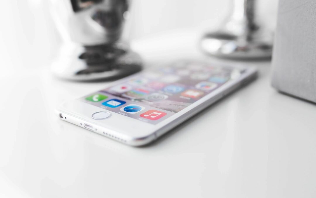 "PTAB Rejects ""Real Party in Interest"" Challenge to Apple's Inter Partes Review Petition"