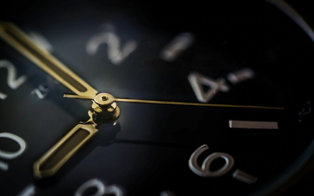 Reexamination Does not Reset the IPR Clock