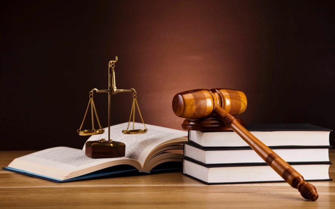 PTAB Precedential Decision Recap