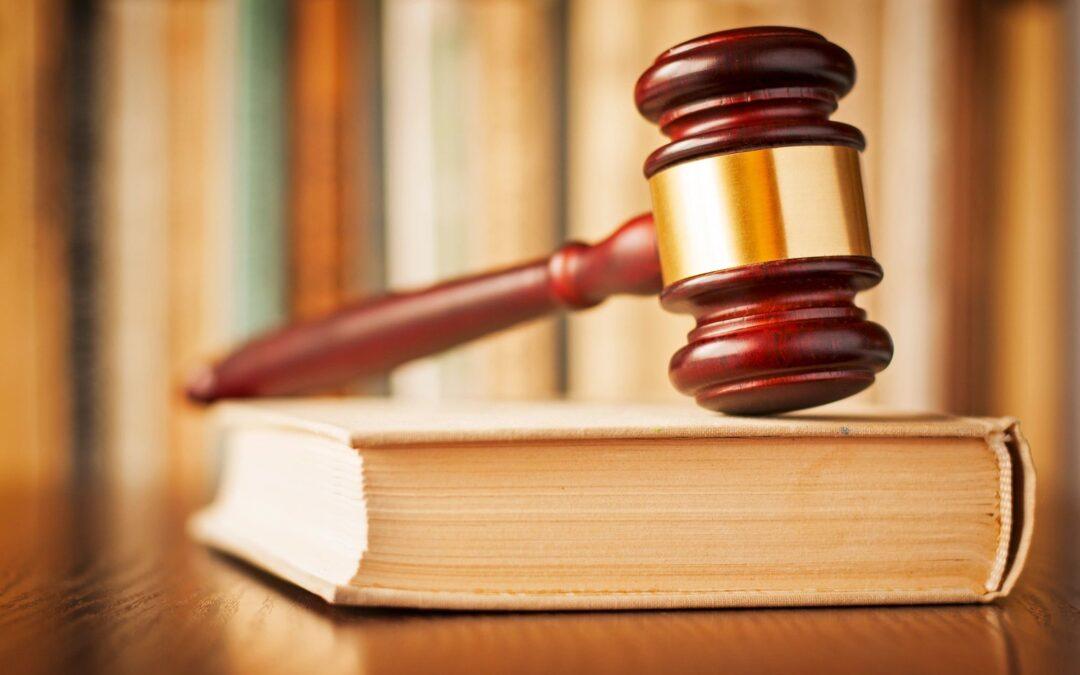 PTAB Designates Printed Publication Cases