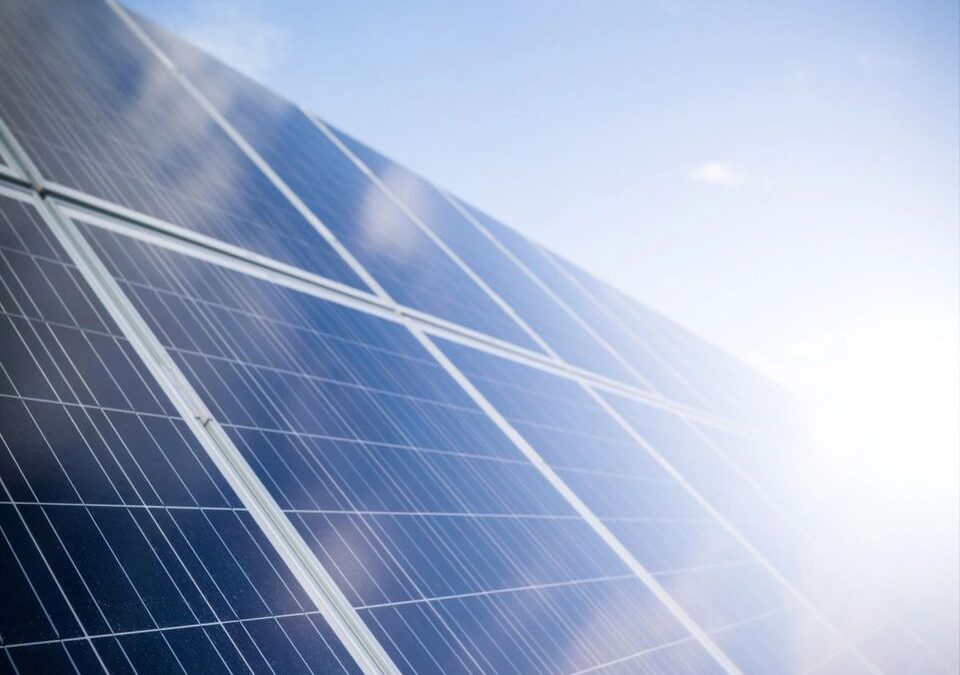 Lights Out For Solar Cell Follow-On Petition