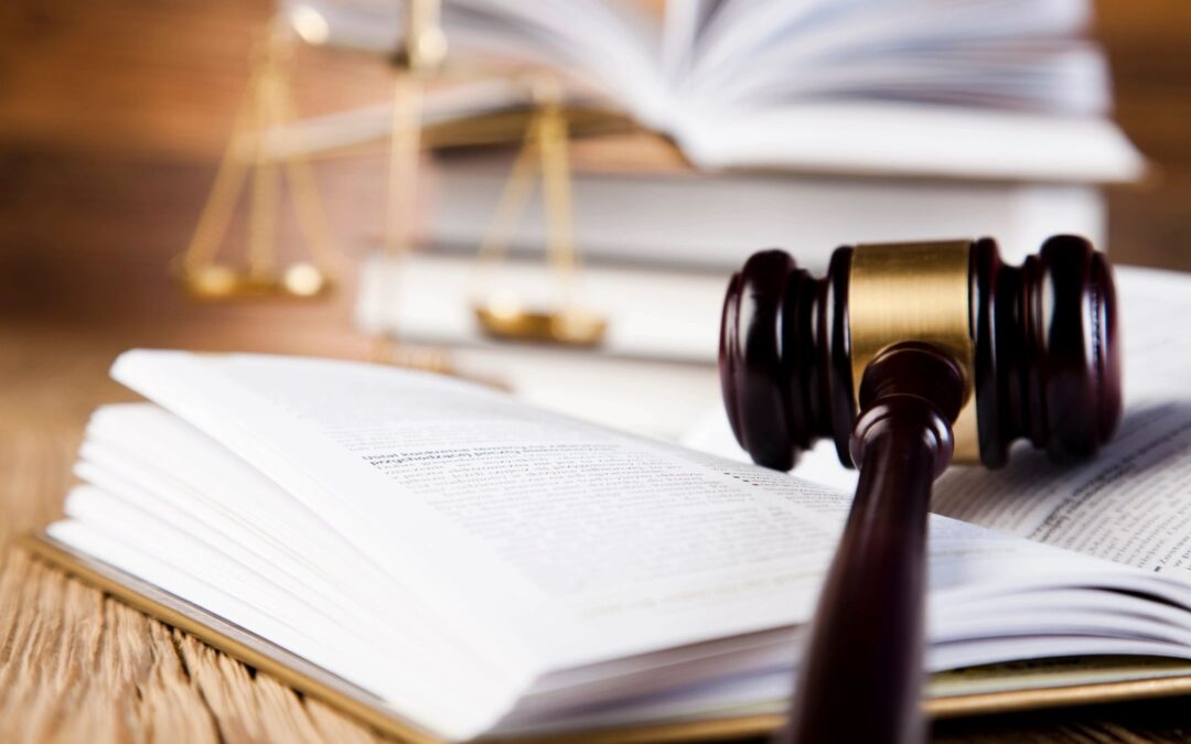 Multiple-Petition Strategies Fall Into Disfavor