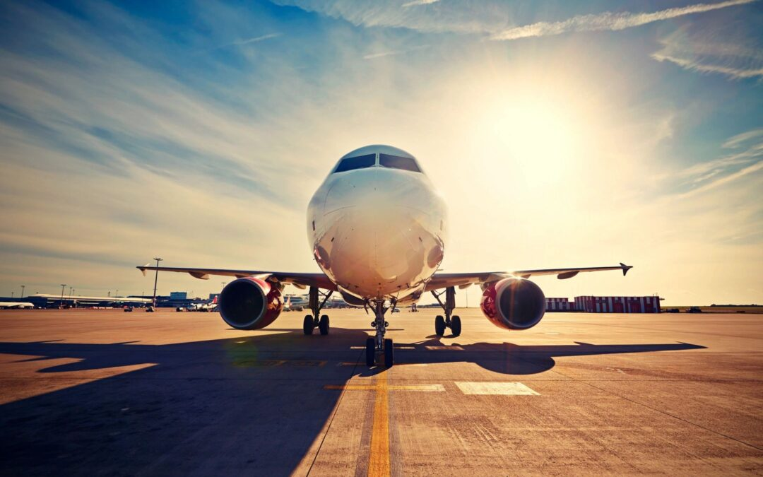 Motion to Amend Pilot Program Extended