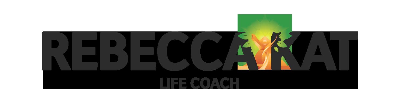 Rebecca Kat Holistic Life Coaching