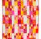 Citrus Squeeze Quilt | Free Pattern