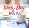 Windy Day Mug Rug Video Class