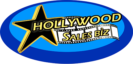 Hollywood Sales Biz