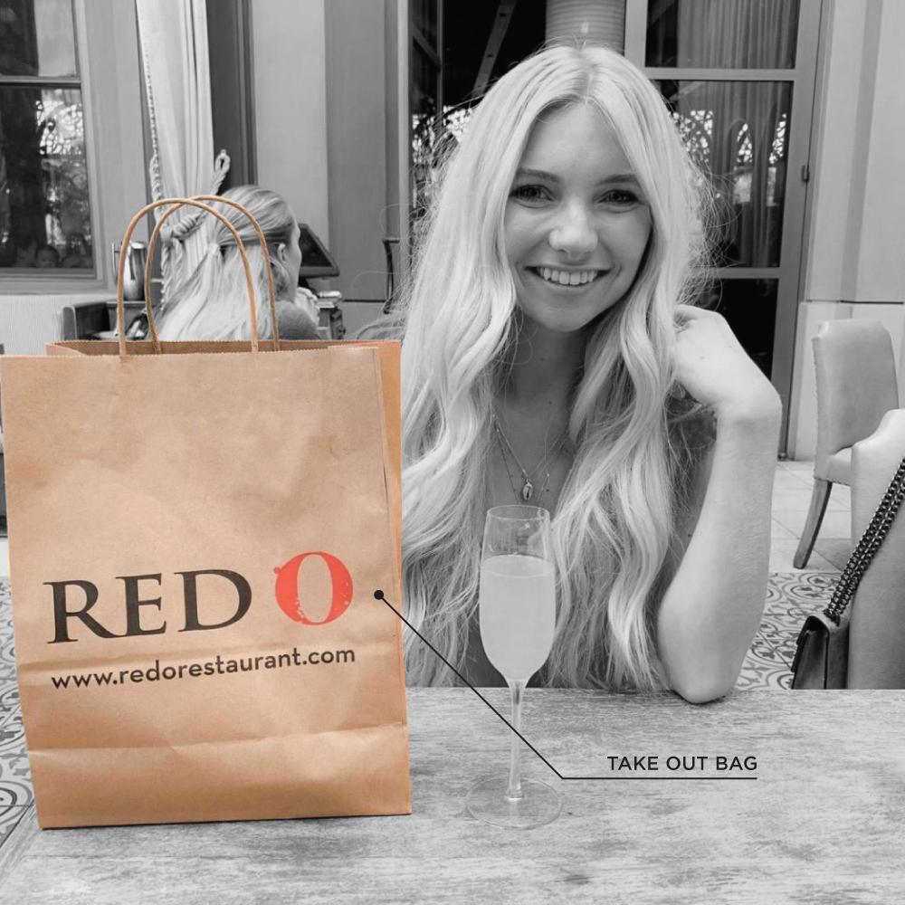 RedO-bag-mockup