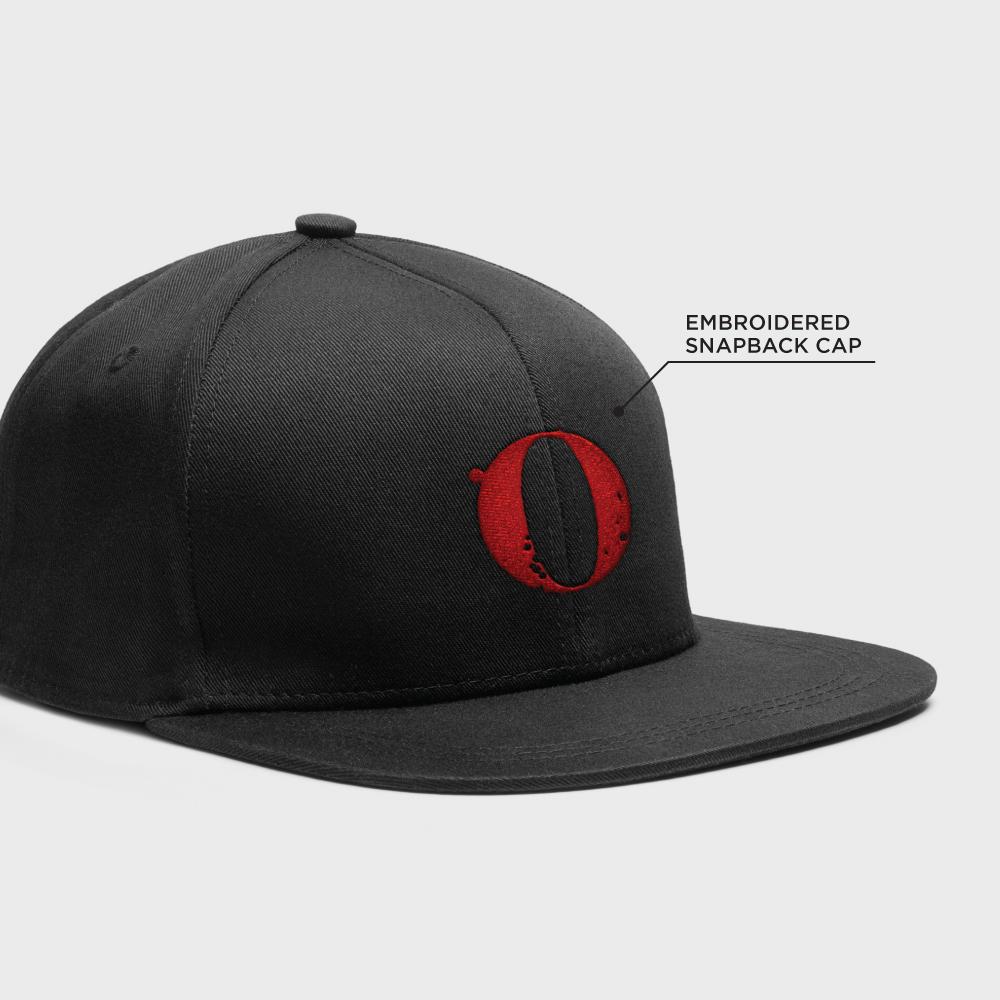 RedO-cap-mockup