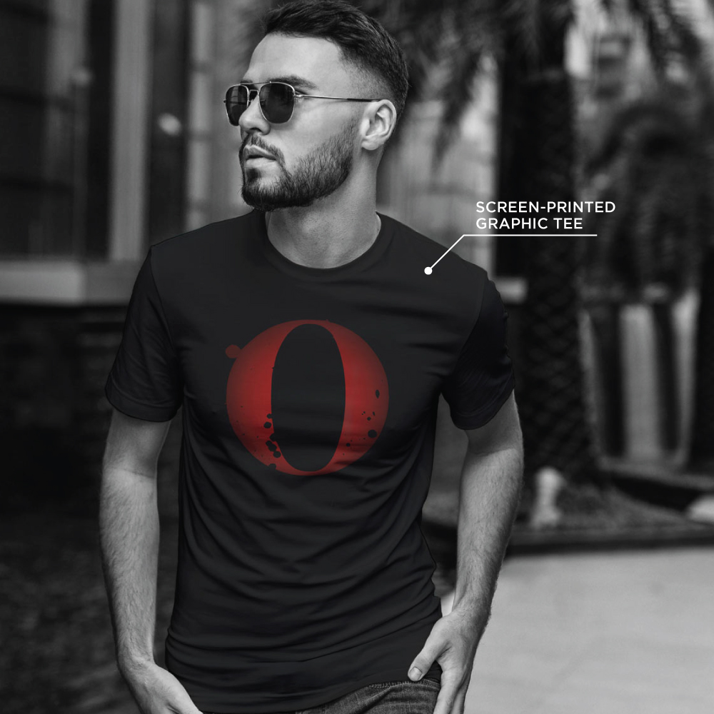 RedO-shirt-mockup2