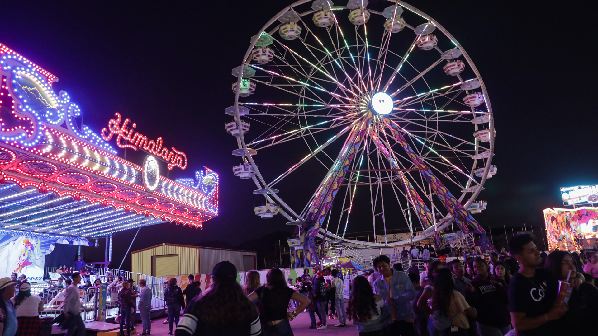 SoCalFair-events-carousel1