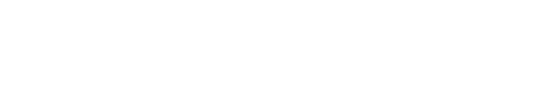 Law Office of Sean M. Walter, P.C.