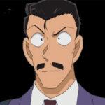 แนะนำตัวละครในเรื่องยอดนักสืบจิ๋วโคนัน (3)