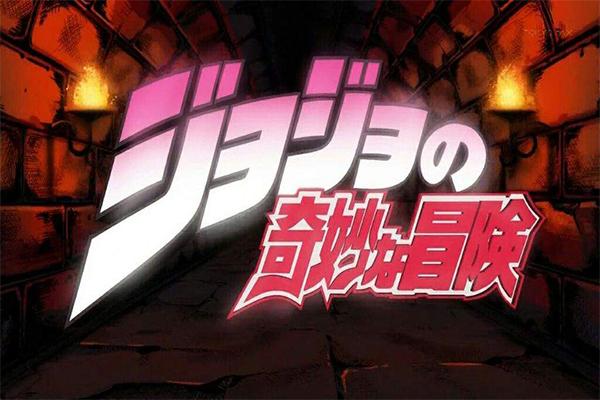 JoJo's Bizarre Adventure Phantom Blood เปิดตำนานตระกูลโจสตาร์ อนิเมะไทย ฉากนี้โคตรดี ANIMEไทย JoJo'sBizarreAdventure