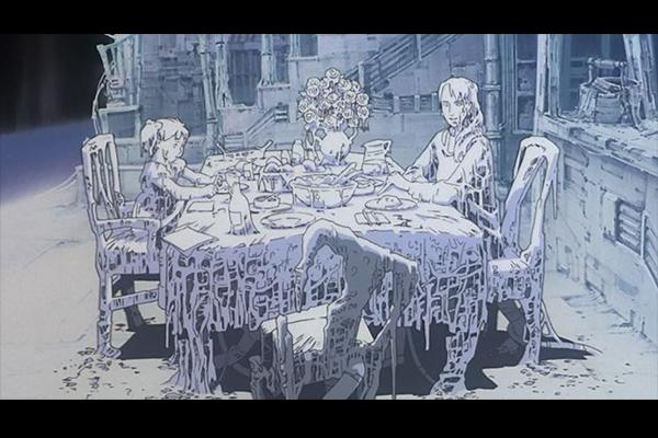 ภาพยนตร์อนิเมะคลาสสิก 5 เรื่องให้บริการฟรีบน RetroCrush อนิเมะไทย ฉากนี้โคตรดี ANIMEไทย อนิเมะในRetroCrush