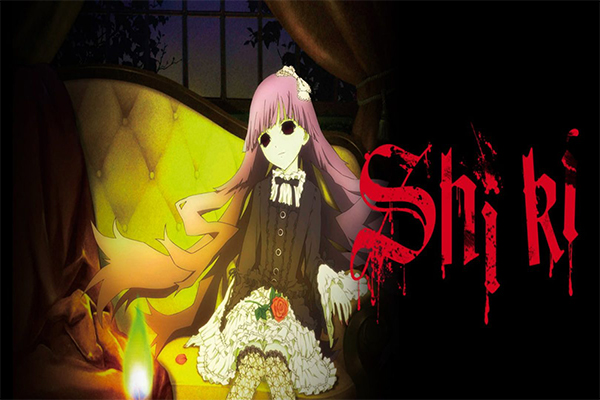 Shiki ศพปีศาจ เผยสันดานดิบของมนุษย์ อนิเมะไทย ฉากนี้โคตรดี ANIMEไทย Shiki