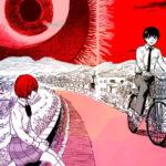 รีวิว Aku no Hana รักโรคจิต บางครั้งความบ้า อาจคือปีศาจในร่างมนุษย์