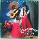 Canciones-de-mi-Padre