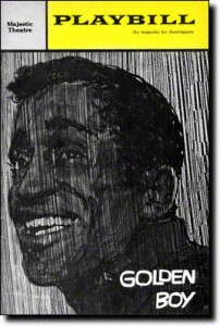 Golden-Boy-Playbill-01-65