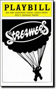 Streamers-Playbill-04-76