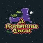 a_christmas_carol_BIG