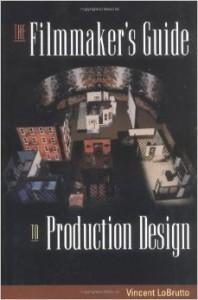 filmmaker's guide