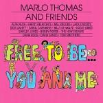 free-2-b-u-and-me