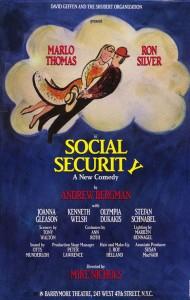 social-security-broadway