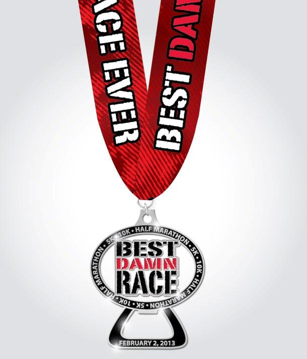 BDR-Medal
