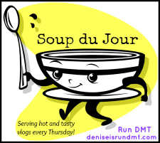 soupdujour blogbutton Soup du Jour Vlog: Labor Day Plans