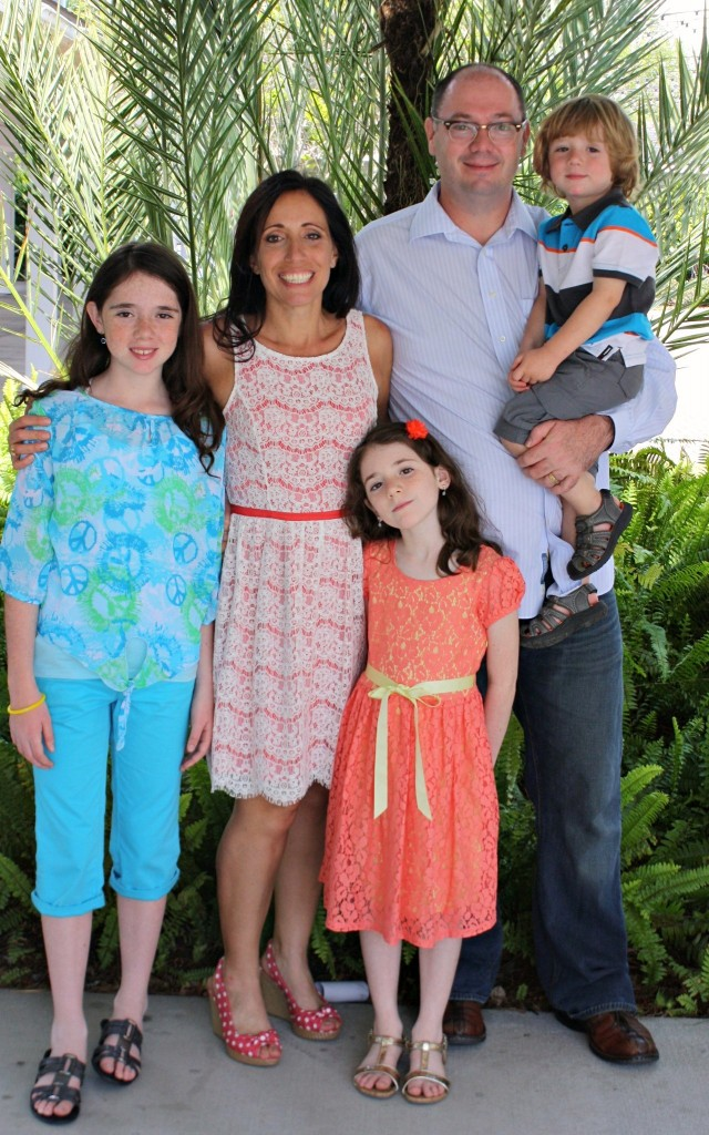 Easter2013_Taylors
