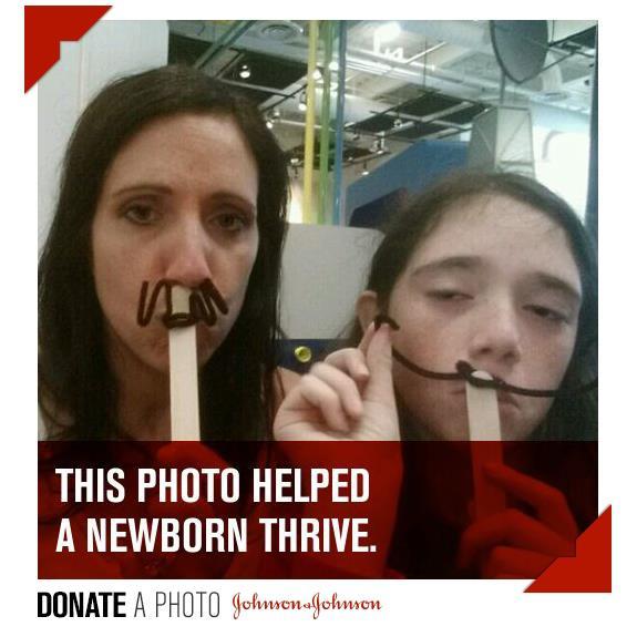 Mustache_DonateAPhoto